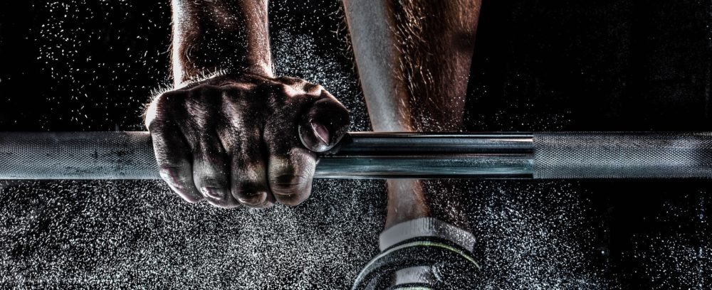 cropped-strong-fitness-health-training-workout-gym-muscle-barbell-sweat-1920×1080-1-1.jpg