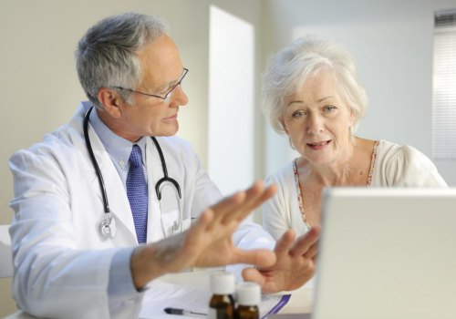 healthcare_doctor_and_patient