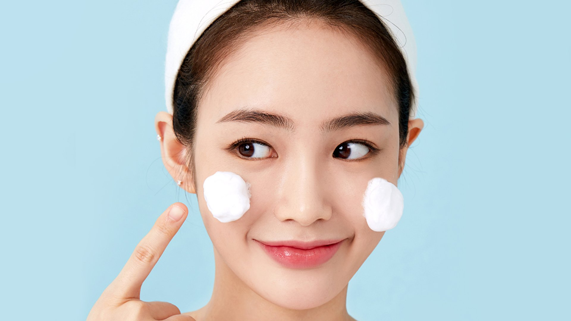 Waseyo_Blog_Ingredients-to-avoid-for-acne-prone-skin